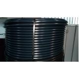 comprar mangueira de irrigação Embu das Artes